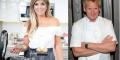 Топ 12 самых богатых шеф-поваров мира