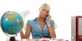 Как правильно оформить договор с турагентством