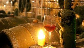 Когда вино на радость дано