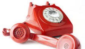 Наводнение - Важные номера телефонов