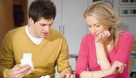 Вопрос финансового доверия в семье – как организовать распоряжение деньгами