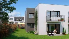 Юридические тонкости приобретения недвижимости в Чехии