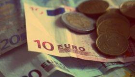 Как хранить деньги на отдыхе - 10 способов