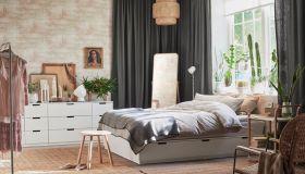 Мебель для дома - ИКЕевский ширпотреб или дорогой индивидуализм?