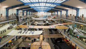 Пражские музеи для любопытных