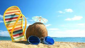 А Вы уже подготовились к летнему сезону?