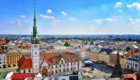 Изучение чешского языка: реально-ли подготовиться за год?