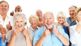 Парадоксальная пенсионная реформа