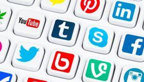Призыв сказать «нет» соцсетям хотя бы на сутки