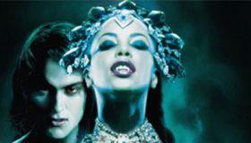 Вампиры в кино: 10 лучших фильмов