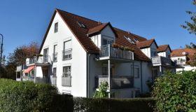 История о том как мы купили квартиру в Германии
