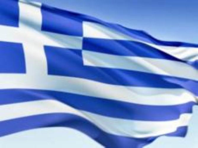 Греция отменила визы для россиян
