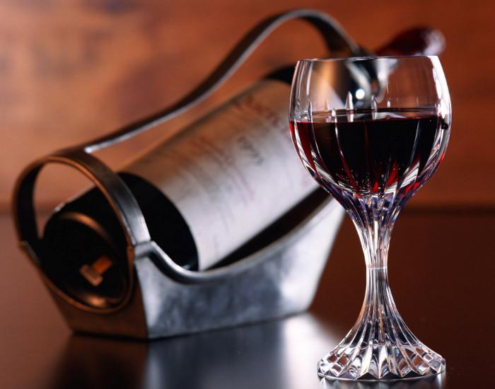 Истина в вине: Энциклопедия вина
