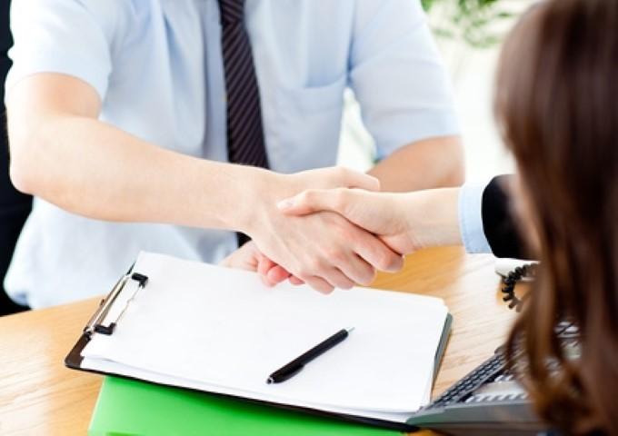 Договор, соглашение или контракт?