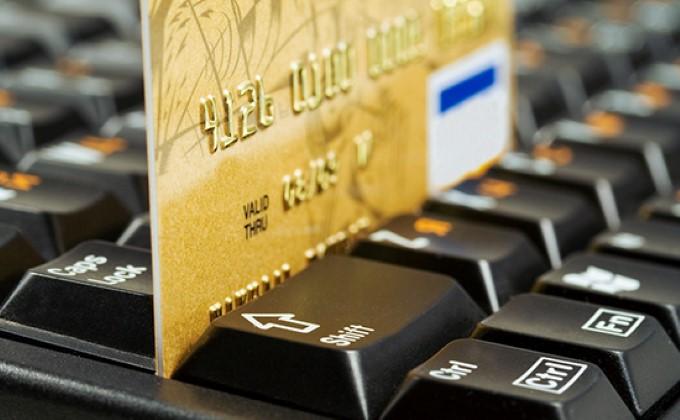 Владельцы зарубежных банковских счетов должны отчитываться в ФНС