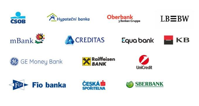 Открытие банковского счета в Чехии