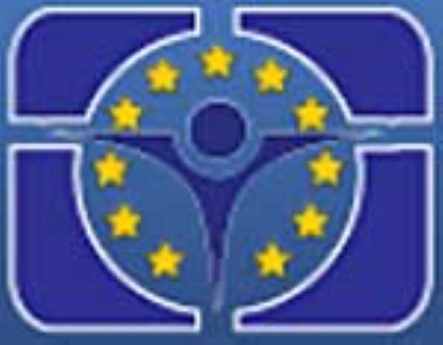 Чешский центр делового сотрудничества